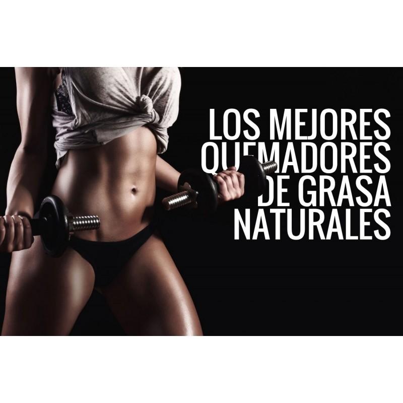 Ejemplo puede pastillas para adelgazar naturistas 2015 Blog