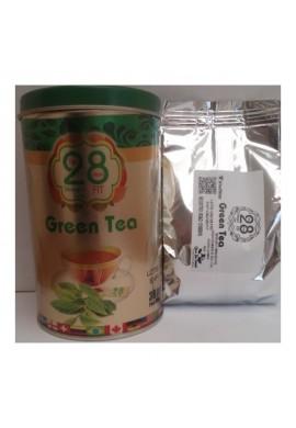 Preparado recipiente que alimentos debo consumir para bajar de peso en una semana que has
